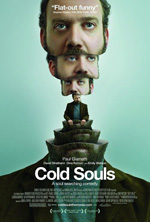 Trailer Cold Souls