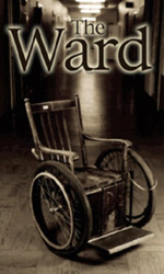 Poster The Ward - Il Reparto  n. 1