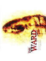 Poster The Ward - Il Reparto  n. 2