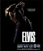 Trailer Elvis