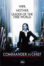 Trailer Una donna alla Casa Bianca