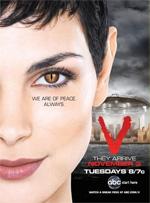 Trailer V - The Series