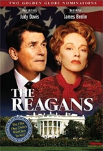 Poster The Reagans  n. 0