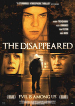 Trailer The Disappeared