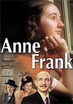 Trailer Anne Frank: The Whole Story