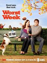 La peggiore settimana della nostra vita