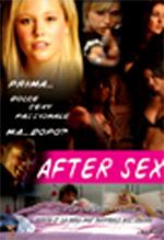 Trailer After Sex