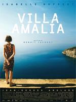 Trailer Villa Amalia