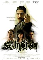 Trailer Chiko