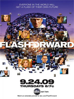 Trailer Flash Forward