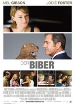 Poster Mr. Beaver  n. 3