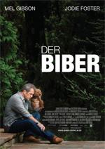 Poster Mr. Beaver  n. 4