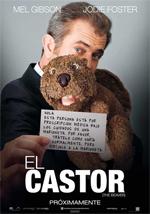 Poster Mr. Beaver  n. 5