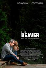 Poster Mr. Beaver  n. 6