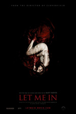 Poster Blood Story  n. 6