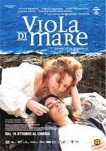 Poster Viola di mare  n. 0