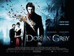 Poster Dorian Gray  n. 1