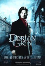Poster Dorian Gray  n. 3