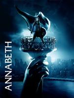 Poster Percy Jackson e gli Dei dell'Olimpo - Il ladro di Fulmini  n. 11