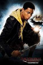 Poster Percy Jackson e gli Dei dell'Olimpo - Il ladro di Fulmini  n. 20