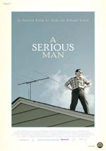 Trailer A Serious Man
