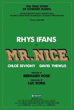 Trailer Mr. Nice