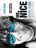 Poster Mr. Nice  n. 2