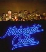 Trailer Voci nella notte