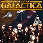 Trailer Battlestar Galactica