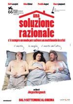 Poster Una soluzione razionale  n. 0
