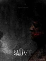 Poster Saw 3D  n. 18