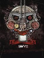 Poster Saw 3D  n. 20