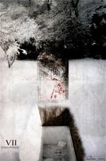 Poster Saw 3D  n. 21