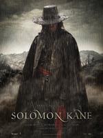 Poster Solomon Kane  n. 4