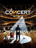 Poster Il concerto  n. 1