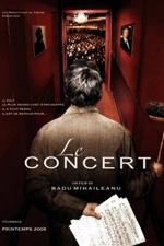 Poster Il concerto  n. 2