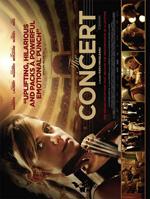 Poster Il concerto  n. 5