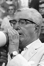 Locandina Vittorio D.
