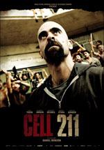 Poster Cella 211  n. 1