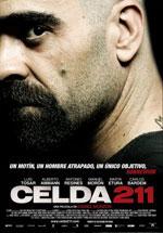 Poster Cella 211  n. 2