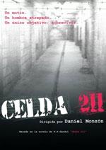 Poster Cella 211  n. 3