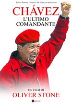 Trailer Chavez - L'ultimo comandante