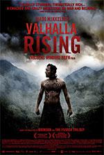 Trailer Valhalla Rising
