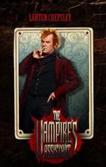 Poster Aiuto Vampiro  n. 4