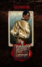 Poster Aiuto Vampiro  n. 7
