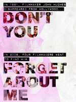 Trailer Don'T You Forget About Me