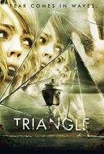 Locandina Triangle