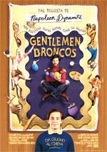 Trailer Gentlemen Broncos