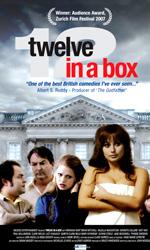 Locandina 12 in a Box