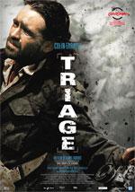 Trailer Triage